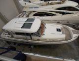 Nimbus 42 Nova, Motorjacht Nimbus 42 Nova hirdető:  Bach Yachting