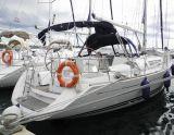 Jeanneau Sun Odyssey 45, Парусная яхта Jeanneau Sun Odyssey 45 для продажи Bach Yachting
