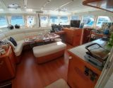 Lagoon 440, Catamarano a vela Lagoon 440 in vendita da Bach Yachting