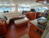 Lagoon 440, Multihull zeilboot Lagoon 440 hirdető:  Bach Yachting