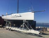 M 34, Voilier M 34 à vendre par Bach Yachting