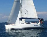 Dufour 34 Performance, Voilier Dufour 34 Performance à vendre par Bach Yachting
