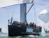 Judel Vrolijk 51, Barca a vela Judel Vrolijk 51 in vendita da Bach Yachting
