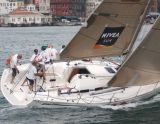 Bavaria 38 Match, Парусная яхта Bavaria 38 Match для продажи Bach Yachting