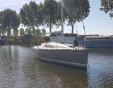 Elan 340, Segelyacht Elan 340 Zu verkaufen durch Bach Yachting