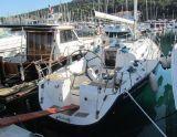 Elan 40 (Private Owner), Парусная яхта Elan 40 (Private Owner) для продажи Bach Yachting