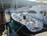 Elan 40 Race, Voilier Elan 40 Race à vendre par Bach Yachting