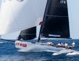 Melges 32, Парусная яхта Melges 32 для продажи Bach Yachting