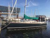 Rommel 36 ER, Парусная яхта Rommel 36 ER для продажи Bach Yachting