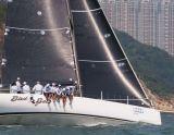 Ker 42 Custom Built, Segelyacht Ker 42 Custom Built Zu verkaufen durch Bach Yachting