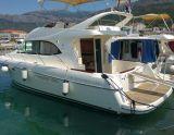 Jeanneau Prestige 36, Motorjacht Jeanneau Prestige 36 hirdető:  Bach Yachting