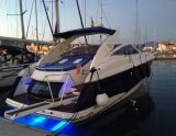 Absolute 39, Motoryacht Absolute 39 in vendita da Bach Yachting