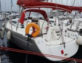 Elan 340, Zeiljacht Elan 340 hirdető:  Bach Yachting