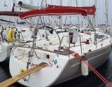 Elan 340, Парусная яхта Elan 340 для продажи Bach Yachting