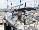 Gib Sea 41, Парусная яхта Gib Sea 41 для продажи Bach Yachting