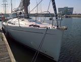 Comet 38s, Barca a vela Comet 38s in vendita da Bach Yachting