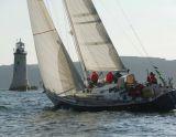 Beneteau First 42 S, Segelyacht Beneteau First 42 S Zu verkaufen durch Bach Yachting