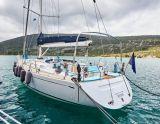 Grand Soleil 50, Парусная яхта Grand Soleil 50 для продажи Bach Yachting