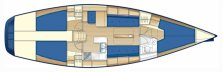 J-Boats J133