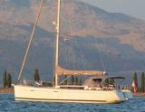 Dufour 485 Grand Large Owners Version, Voilier Dufour 485 Grand Large Owners Version à vendre par Bach Yachting