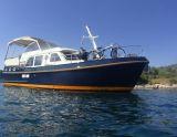 Linssen Grand Sturdy 36.9 AC, Motoryacht Linssen Grand Sturdy 36.9 AC Zu verkaufen durch Bach Yachting
