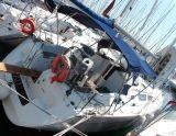 Jeanneau Sun Odyssey 35, Парусная яхта Jeanneau Sun Odyssey 35 для продажи Bach Yachting