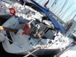 Jeanneau Sun Odyssey 35, Zeiljacht Jeanneau Sun Odyssey 35 for sale by Bach Yachting