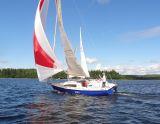 Archambault SURPRISE, Парусная яхта Archambault SURPRISE для продажи Bach Yachting