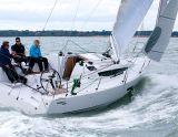Elan 320, Zeiljacht Elan 320 hirdető:  Bach Yachting