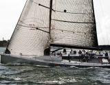 TP 52, Sejl Yacht TP 52 til salg af  Bach Yachting