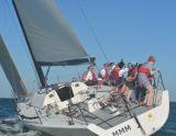 Farr 40, Sejl Yacht Farr 40 til salg af  Bach Yachting