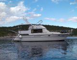President 385 Sundeck, Motoryacht President 385 Sundeck Zu verkaufen durch Bach Yachting