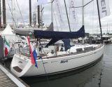 Grand Soleil 40 B&C, Zeiljacht Grand Soleil 40 B&C hirdető:  Bach Yachting