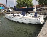 Grand Soleil 40 B&C, Voilier Grand Soleil 40 B&C à vendre par Bach Yachting