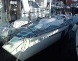 Elan EXPRESS, Voilier Elan EXPRESS à vendre par Bach Yachting