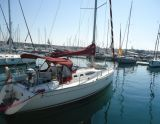 Feeling 36, Barca a vela Feeling 36 in vendita da Bach Yachting