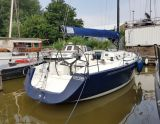 X-Yachts IMX 40, Sejl Yacht X-Yachts IMX 40 til salg af  Bach Yachting