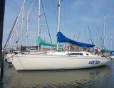 Fabola Diva 35, Sejl Yacht Fabola Diva 35 til salg af  Bach Yachting