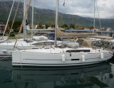 Dufour 350 Grand Large, Zeiljacht Dufour 350 Grand Large hirdető:  Bach Yachting