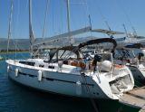 Bavaria 56 Cruiser, Segelyacht Bavaria 56 Cruiser Zu verkaufen durch Bach Yachting