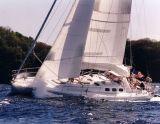 Martin 45, Sejl Yacht Martin 45 til salg af  Bach Yachting