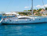 Elan 514 Impression, Barca a vela Elan 514 Impression in vendita da Bach Yachting