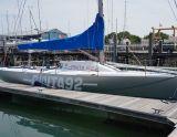 Pinta 92 Judel & Vrolijk, Segelyacht Pinta 92 Judel & Vrolijk Zu verkaufen durch Bach Yachting