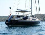 Island Packet 485, Segelyacht Island Packet 485 Zu verkaufen durch Bach Yachting