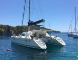 Lagoon 440, Multihull sailing boat Lagoon 440 for sale by Bach Yachting