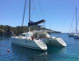 Lagoon 440, Mehrrumpf Segelboot Lagoon 440 Zu verkaufen durch Bach Yachting