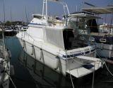 Markline 1100, Motoryacht Markline 1100 Zu verkaufen durch Bach Yachting