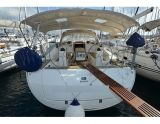 Bavaria 40 Cruiser, Sejl Yacht Bavaria 40 Cruiser til salg af  Bach Yachting