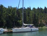 Grand Soleil 37 B&C, Segelyacht Grand Soleil 37 B&C Zu verkaufen durch Bach Yachting