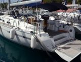 Bavaria 45 Cruiser, Парусная яхта Bavaria 45 Cruiser для продажи Bach Yachting